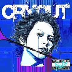 Now listening to Cry Out by SuG on AccuRadio.com!