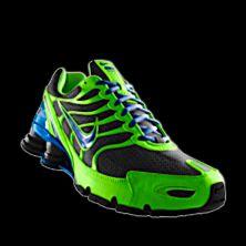 Customized nike running shoes Nike Shoes Cheap 2cb81cff5b5ff