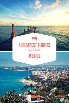 35 best deals from dallas images best flight deals round trip dallas rh pinterest com