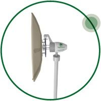 zero-blade: Next-Generation Bladeless Wind Turbines!!!!
