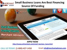 Does real payday loan help work image 4