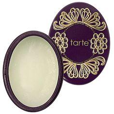 tarte - Maracuja Lip Exfoliant - (null) #sephora
