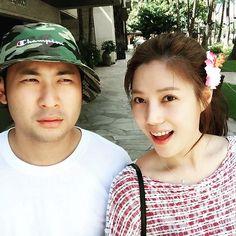 mithra jin de epik high y kwon da hyun