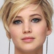 10 Makeup Tricks That Make You Look Spectacular in Photos (Wedding or Otherwise!): Glamour.com