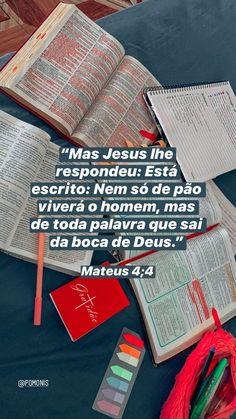 Jesus Book, Jesus Is Lord, Jesus Christ, Jesus Quotes, Bible Quotes, Bible Verses, Christian Girls, Christian Life, Jesus Is Alive