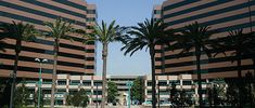 Flat Fee Divorce Attorney Orange County