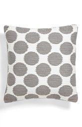 Levtex 'Ikat Spots' Pillow