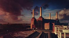 1440x2960 Pink Floyd Animals Album Cover Samsung Galaxy Note 9,8, S9,S8,S8+ QHD Wallpaper, HD Music 4K Wallpapers, Images, Photos and Background - Wallpapers Den