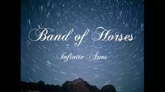 for annabelle band of horses - YouTube
