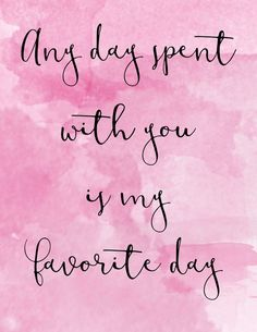 Free Printable Disney Love Quotes - Just Me Growing Up