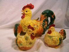 Rooster Tea Set  http://www.ebay.com/itm/ws/eBayISAPI.dll?ViewItem=200799289890=ADME:B:SS:US:1123