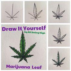 Как рисовать марихуана сколько дней держится в организме марихуана