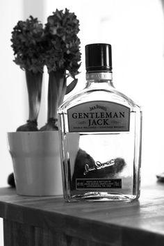 Henry Miller, Whiskey Bottle, Vodka Bottle, Gentleman Jack, Tennessee Whiskey, Drinks, Nature, Drinking, Drink