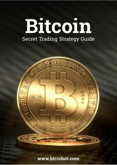 The bitcoin secret trading ebook http://www.coolenews.com/get-65000-just-100-investment-no-work/