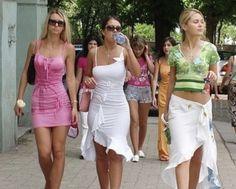 Look Fashion, 90s Fashion, Fashion Outfits, Mode Outfits, Trendy Outfits, 00s Mode, Early 2000s Fashion, Mode Streetwear, Summer Girls