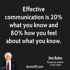Take back control of your dreams – JR was a leader in MLM mentoring   Jim Rohn Quotes