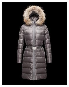 b57e8bf1e735 15 Best Jackets images   Winter coats, Winter jackets, Winter vest ...