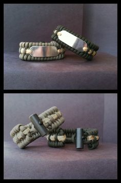 paracord supplies - Google Search