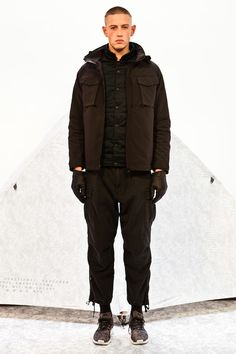 white-mountaineering-fall-2015-collection-01
