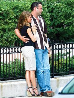 jennifer aniston and vince vaughn - Google Search