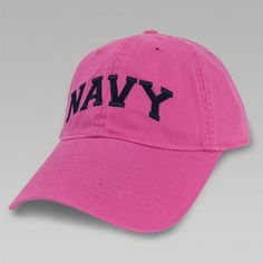 Military Girlfriend, Military Gifts, Navy Military, Military Spouse, Navy Gear, Popular Hats, Navy Hats, Navy Veteran, Embroidered Hats