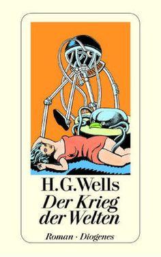 Diogenes Verlag AG, Germany, 2005, German    Variations on Famous Fantastic Mysteries Magazine, 1951    Courtesy of John S. Partington