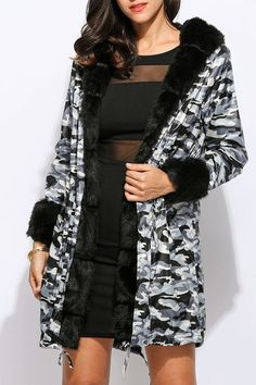 aa595098031d6 Keep it cozy along with choice of women's mens winter coats & jackets.