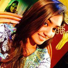 Nazriya Nazim Latest Stills