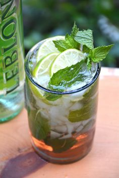 The 5 Best ( and easiest!) Cachaça Cocktails Ever! @FoodBlogs