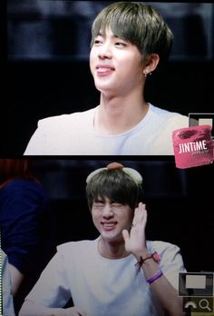 BTS @ 2015 Fansigning - 3rd mini album 화양연화 pt.1 - 150524 Apgujeong (Ilchi ArtHall- Gangnam)