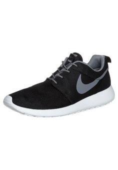 the latest 4486d 3a4ef Låga sneakers   Herr. Nike ...