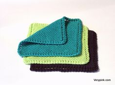 dishcloth small   @Lisa Phillips-Barton Smith  try watching this video.  She is a very good teacher.