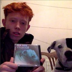 King Krule, Frankie Avalon, Record Producer, My Happy Place, Archie, Beautiful Boys, Loving U, Art Pictures, Character Inspiration