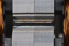 statore_universale_particolare_3 -   - http://www.progettazione-motori-elettrici.com/immagini/statore_universale_particolare_3-2/