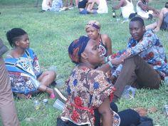 #Zimbabwe #AfricanCulture #Arts #Culture #Artsy #Music #Dance #Literature #VisualArts #Heritage #Creativity #Enthuse #Africa http://ift.tt/210ttaG