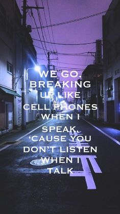 why don't we - talk wallpaper Corbyn Besson, Song Lyrics Wallpaper, Wallpaper Quotes, Zach Herron, Jack Avery, Band Wallpapers, Cute Wallpapers, Why Dont We Band, Song Lyric Quotes
