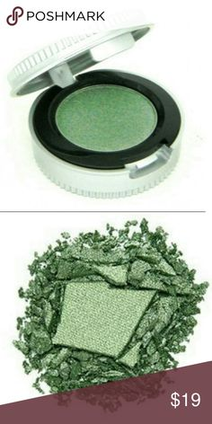 Any 3 for $35 UD Eyeshadow Green Goddess Any 3 colors of UD eyeshadow/eyeliners for $35!  Bundle the 3 that you like and offer $35!!  No, I don't trade. Thanks. 🌷  Soft, amazingly velvety texture  Rich, dense and decadent color  Smooth, uniform pigment distribution and blendability  Long-lasting, crease-free wear Urban Decay Makeup Eyeshadow