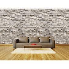duvar kağıtları ile ilgili görsel sonucu Modern, Trendy Tree