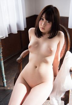 Nude chinese mom pic