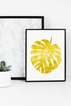 https://www.etsy.com/uk/listing/287181373/monstera-monstera-leaf-tropical-leaf?ga_order=most_relevant