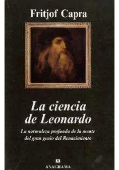La Ciencia De Leonardo Librería Iniciática Libros De Ciencia Ciencia Libros Para Leer