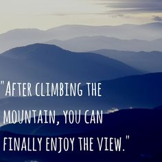 inspirational quotes for retirement cards 25 best ideas the 25 best retirement quotes ideas on Best Retirement Quotes, Retirement Quotes Inspirational, Happy Retirement Wishes, Retirement Messages, Retirement Countdown, Retirement Celebration, Retirement Advice, Teacher Retirement, Retirement Parties