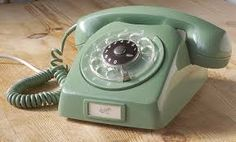 Kuvahaun tulos haulle 80 luku puhelin