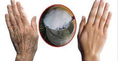 Luego del rostro, las manos dejan mucho que decir acerca de una persona. Básicamente representan una carta de presentación que indica la salud que esta mantiene. Lo ideal es cuidar tus manos, tenerlas suaves y bonitas. Por lo general, nuestras manos llegan a entrar en contactos con químicos que producen maltratos y las arrugan o …