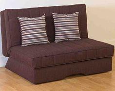 Cheap Futon Sofa Futons Best Bed Home