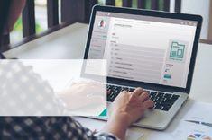 Home - Learning Suite Pinteraktif