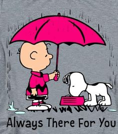 "- "" Best Picture For trends icon For Your Taste You are looking for something, and it is going to - Peanuts Quotes, Snoopy Quotes, Dog Quotes, Snoopy Love, Snoopy And Woodstock, Snoopy Images, Snoopy Pictures, Funny Pictures, Charlie Brown Quotes"