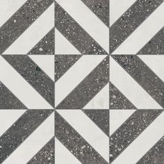 Tiles, Public, Blanket, Porcelain Tiles, Natural Stones, Marble, Tile, Room Tiles, Blankets
