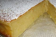 Other Recipes, My Recipes, Sweet Recipes, Cake Recipes, Cooking Recipes, Portuguese Desserts, Portuguese Recipes, Portuguese Food, Cheesecakes