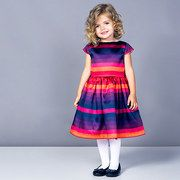 Take a look at the Joe-Ella event on #zulily today!